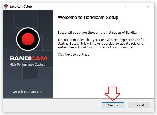 0912_download-bandicam-moi-nhat3