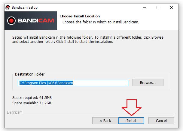 0912_download-bandicam-moi-nhat6