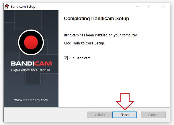 0912_download-bandicam-moi-nhat7