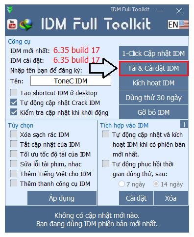 0912_cai-dat-idm-toolkit2
