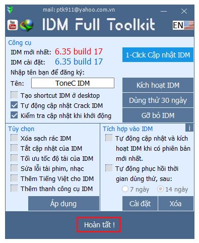 0912_cai-dat-idm-toolkit6