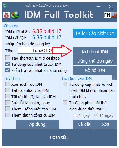0912_cai-dat-idm-toolkit7