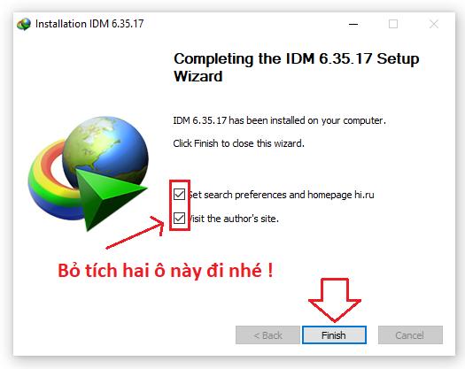 0912_download-idm-moi-nhat5