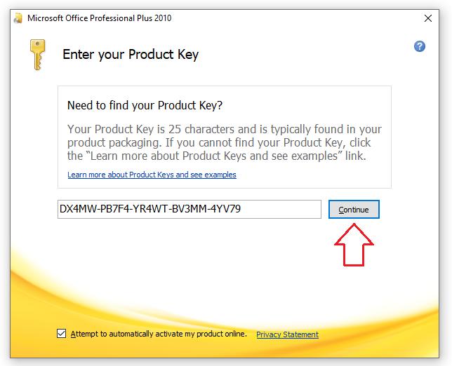 0912_download-office-2010-full-crack2