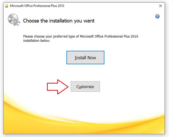 0912_download-office-2010-full-crack4