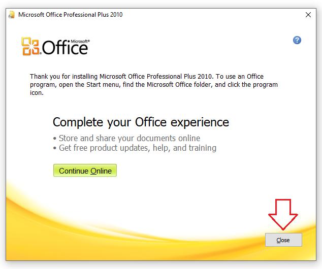 0912_download-office-2010-full-crack7