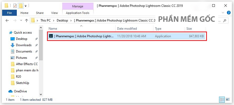1010_download-adobe-lightroom-classic-cc-20191