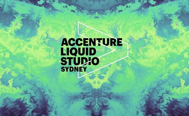 Accenture-liquid-studio-full