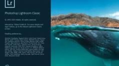 Download Adobe Photoshop Lightroom Classic 2020 Full Crack | Hướng Dẫn Cài Đặt