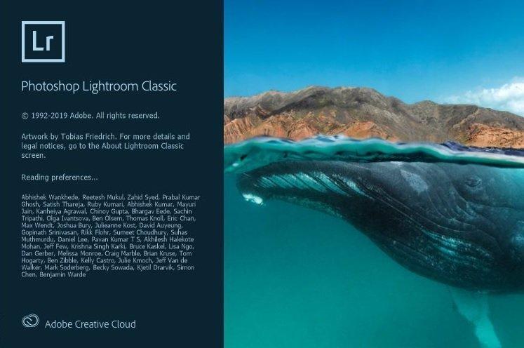 Adobe-lightroom-classic-2020