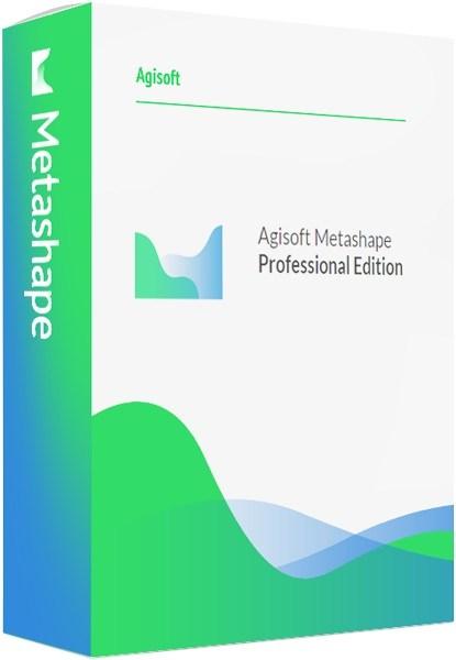 Agisoft-metashape-professional