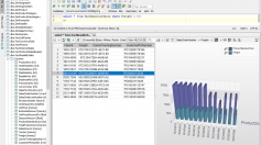 Download Phần mềm Aqua Data Studio 19.0.2.5 x64 – Quản lý cơ sở dữ liệu