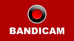 Download Bandicam 4.5 Full Mới Nhất – Hướng Dẫn Cài Đặt