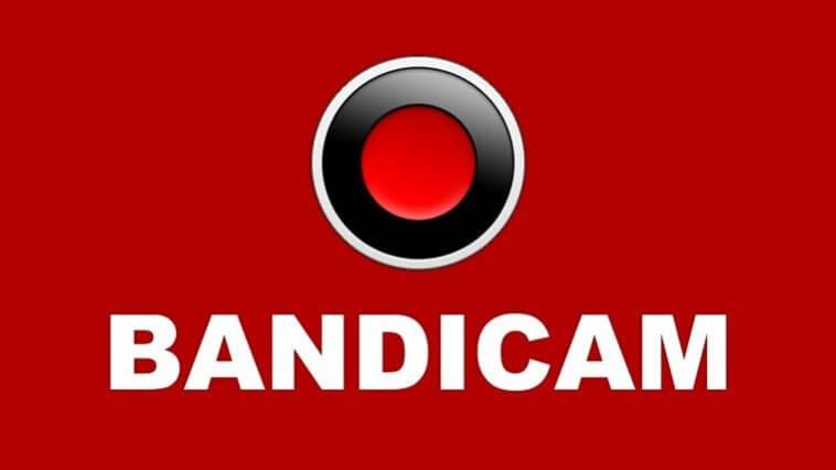 Bandicam-update