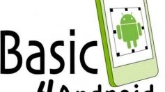 Download B4A (Basic4android) v9.01.2 Retail – Phần mềm lập trình Android