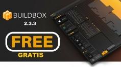 Download Buildbox 2.3.3 Build 1986 – Phần mềm xây dựng trò chơi kéo và thả