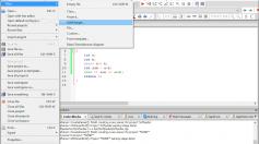 Download Phần Mềm Lập Trình Code::Block v17.12 – Hướng Dẫn Cài Đặt