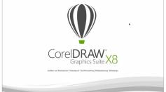 Download CorelDRAW Graphics Suite X8 Full Crack | Link Google Drive – Hướng Dẫn Cài Đặt
