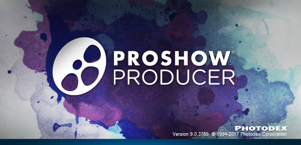 Crack-proshow-producer-9-5