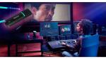 Download DaVinci Resolve Studio 16 – Hướng Dẫn Cài Đặt