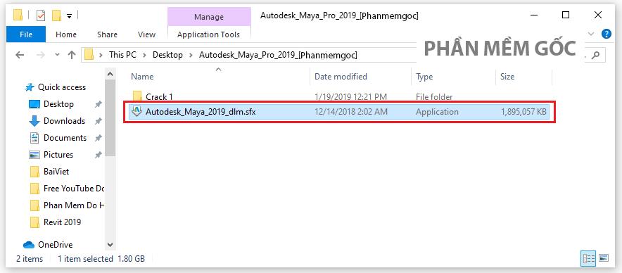Dowload-autodesk-maya-2019-phanmemgoc-1