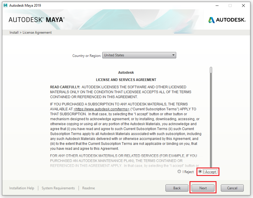 Dowload-autodesk-maya-2019-phanmemgoc-3