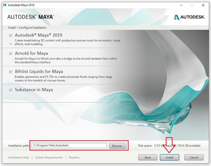 Dowload-autodesk-maya-2019-phanmemgoc-4