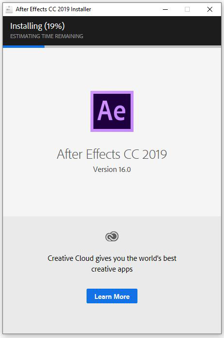 Download-adobe-after-effects-2019-1