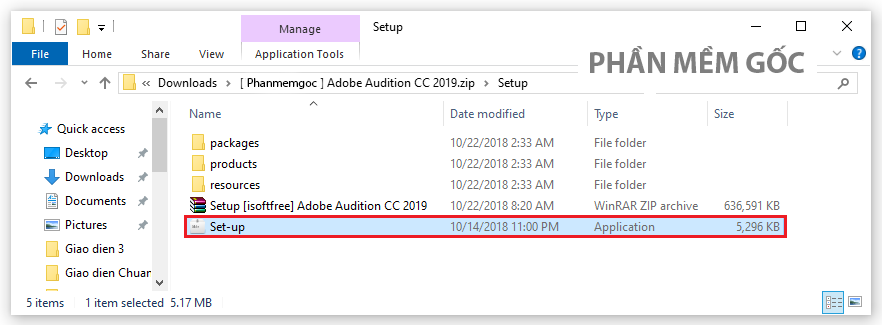 Download-adobe-audition-cc-2019-1