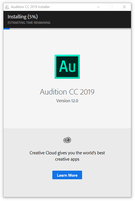 Download-adobe-audition-cc-2019-2