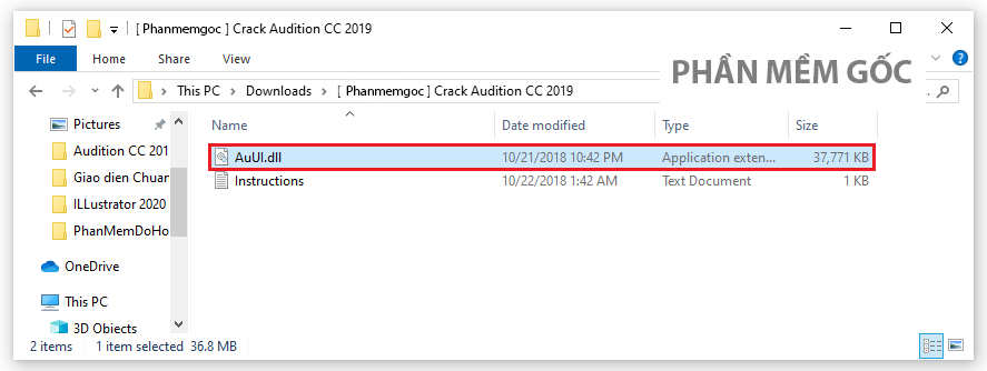 Download-adobe-audition-cc-2019-4