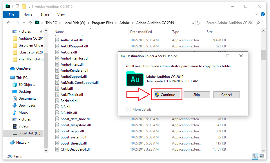 Download-adobe-audition-cc-2019-6