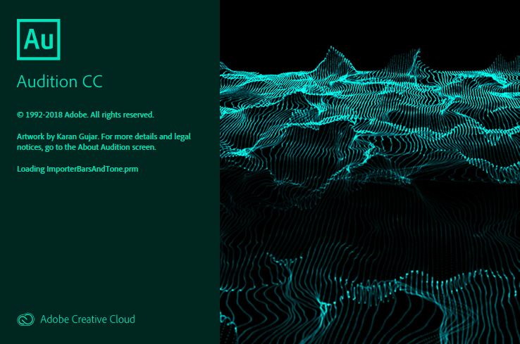 Download-adobe-audition-cc-2019-7