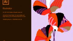 Download Adobe Illustrator CC 2020 Full Crack | Link Google Drive – Hướng Dẫn Cài Đặt