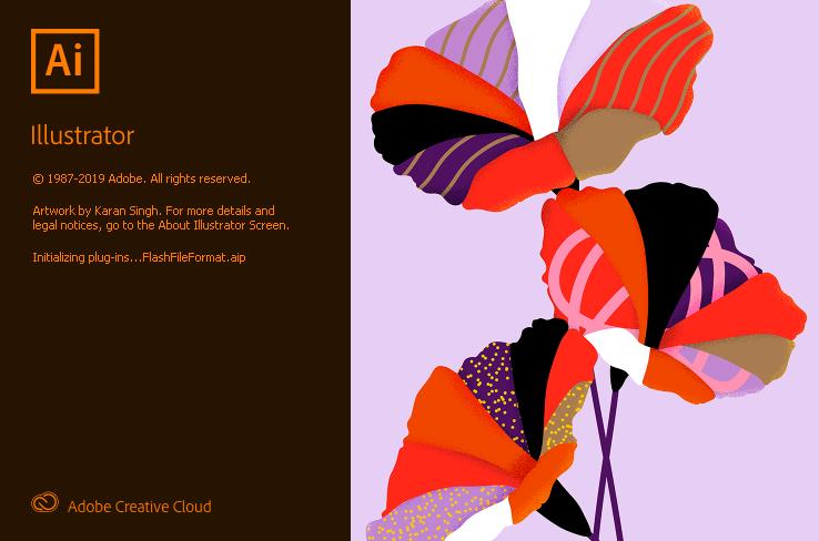 Download-adobe-illustrator-202-9