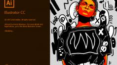 Download Adobe Illustrator CC 2019 Full Crack Mới Nhất | Link Google Drive + Hướng Dẫn Cài Đặt