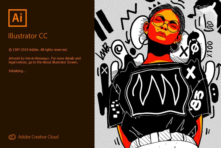 Download-adobe-illustrator-cc-2019-3