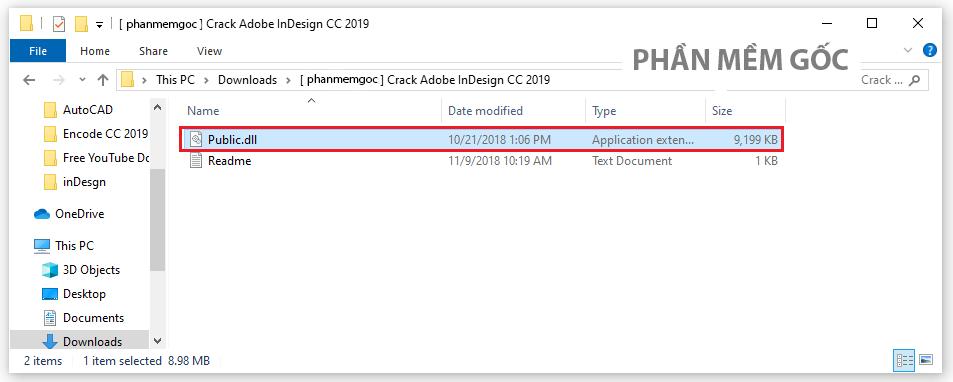 Download-adobe-indesign-cc-2019-hoanghapc-5