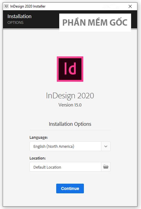 Download-adobe-indesign-cc-2020-2