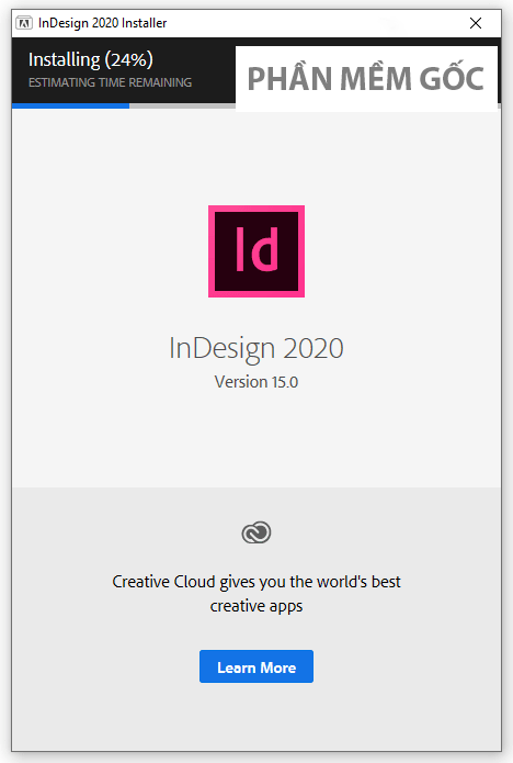 Download-adobe-indesign-cc-2020-4