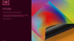 Download Adobe InDesign CC 2020 Mới Nhất | Link Google Drive – Hướng Dẫn Cài Đặt