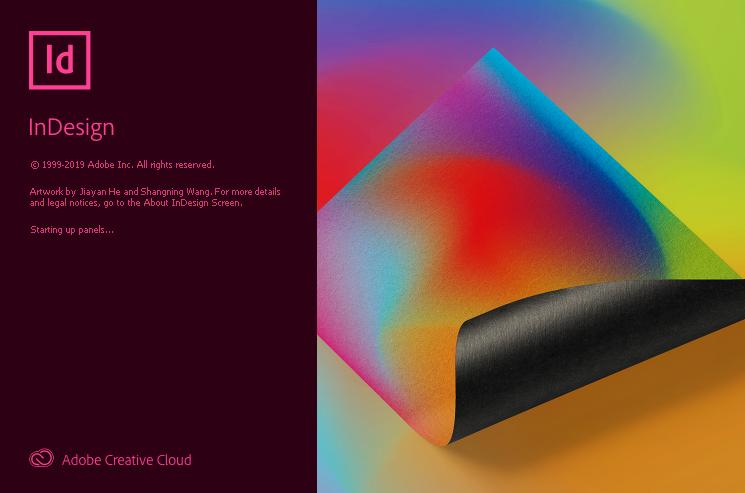 Download-adobe-indesign-cc-2020-5