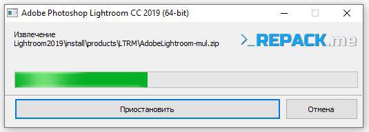 Download-adobe-lightroom-classic-cc-2019-1