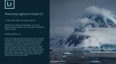 Download Adobe Photoshop Lightroom CC 2019 Full Crack + Hướng Dẫn Cài Đặt