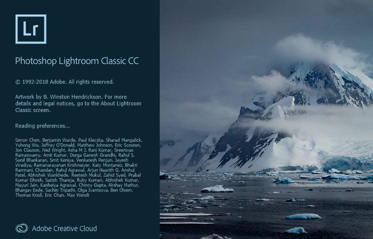 Download-adobe-lightroom-classic-cc-2019