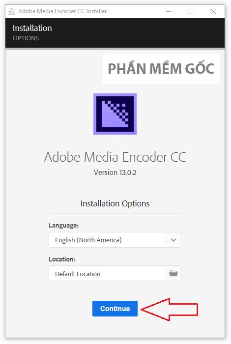 Download-adobe-media-encoder-cc-2019-4