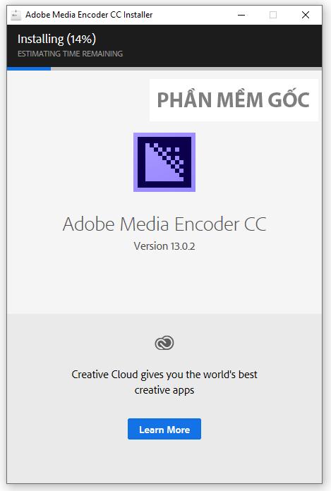 Download-adobe-media-encoder-cc-2019-5