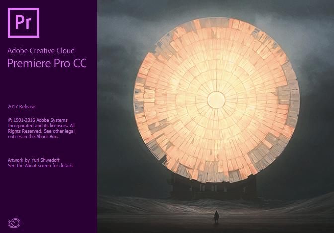 Download-adobe-premiere-pro-cc-2017 (6)