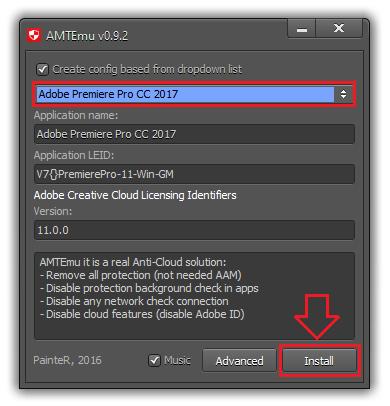 Download-adobe-premiere-pro-cc-2017 (8)