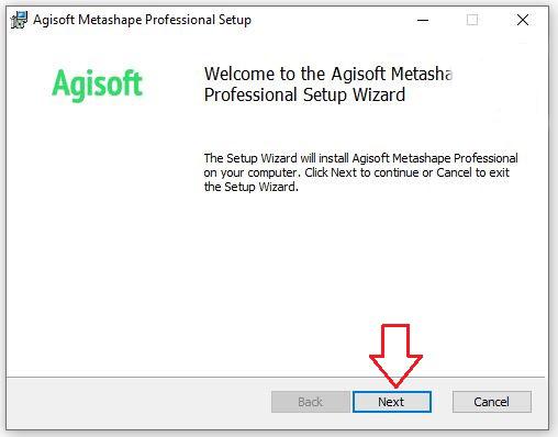 Download-agisoft-metashape-professional-2019 (1)